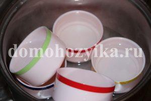 domashnij-jogurt_3