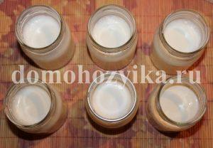 domashnij-jogurt_6