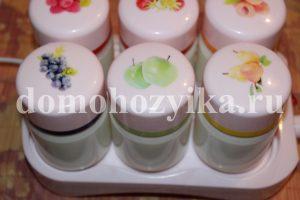 domashnij-jogurt_7