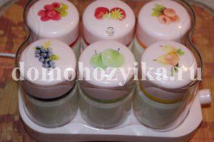 domashnij-jogurt_8