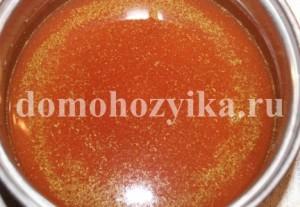 grechaniki-v-duxovke_8