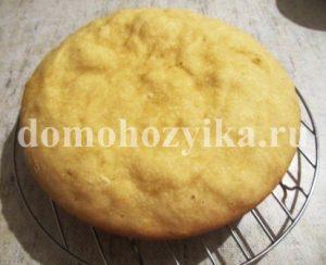 limonnyj-keks-v-multivarke_10
