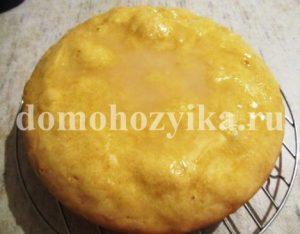 limonnyj-keks-v-multivarke_12