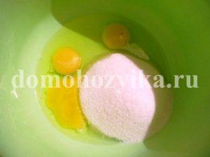 limonnyj-keks-v-multivarke_2