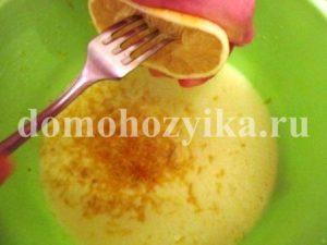 limonnyj-keks-v-multivarke_6
