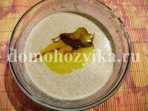 rzhanaya-maska-dlya-volos_4