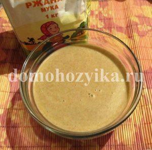 rzhanaya-maska-dlya-volos_6
