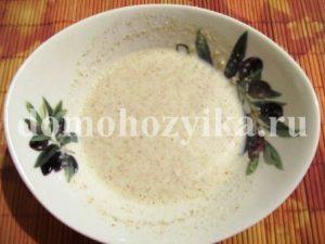 molochnaya-maska-dlya-lica_3