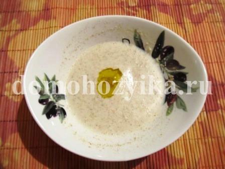 Рецепт яблочного мармелада в домашних условиях с фото