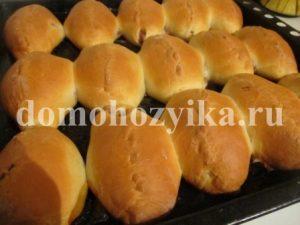 pirozhki-s-myasom-v-duxovke_14