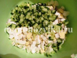 salat-iz-yaic-s-govyadinoj_2