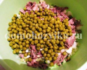 salat-iz-yaic-s-govyadinoj_5
