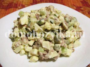 salat-iz-yaic-s-govyadinoj_7