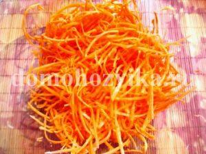 salat-korejskaya-morkov-so-svekloj_2