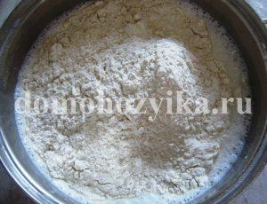 bliny-na-mineralke_4