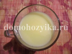 bliny-na-vode_8