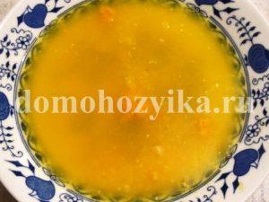 kurinye-grudki-v-apelsinovom-souse_6