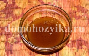 maska-dlya-volos-s-glicerinom_3