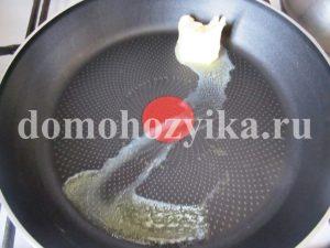 makarony-po-flotski_2