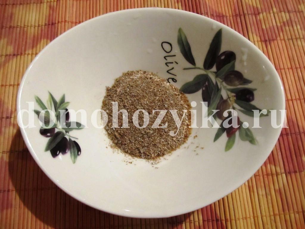 Салат с языком рецепт с капустой