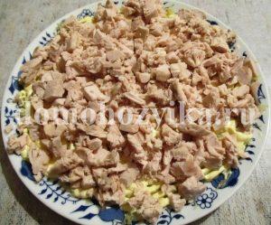 salat-s-kuricej-i-gribami_3