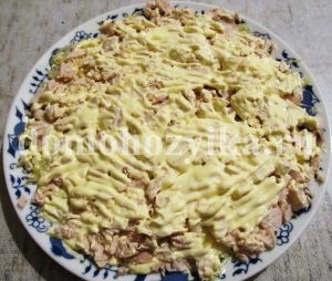 salat-s-kuricej-i-gribami_4