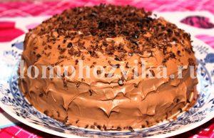 shokoladnyj-tort-s-maskarpone_1