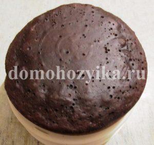 shokoladnyj-tort-s-maskarpone_10