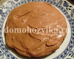 shokoladnyj-tort-s-maskarpone_17