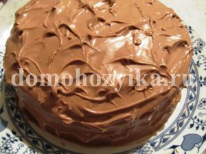 shokoladnyj-tort-s-maskarpone_18