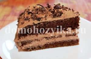 shokoladnyj-tort-s-maskarpone_2