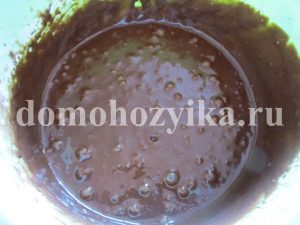 shokoladnyj-tort-s-maskarpone_8