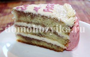 biskvitnyj-tort-s-kremom-iz-maskarpone_1