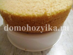 biskvitnyj-tort-s-kremom-iz-maskarpone_10
