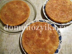 biskvitnyj-tort-s-kremom-iz-maskarpone_13