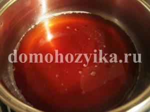 biskvitnyj-tort-s-kremom-iz-maskarpone_9