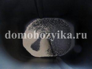 bulochki-iz-smetannogo-testa-v-xlebopechke_2