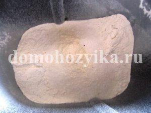 bulochki-iz-smetannogo-testa-v-xlebopechke_3
