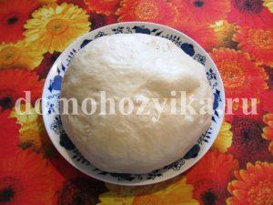 bulochki-iz-smetannogo-testa-v-xlebopechke_6