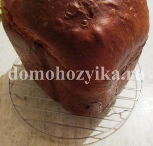 kulich-v-xlebopechke-shafranovyj_14