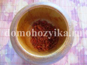 kulich-v-xlebopechke-shafranovyj_4