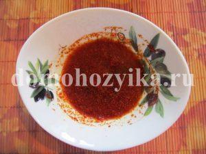 kulich-v-xlebopechke-shafranovyj_6