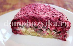 salat-seledka-pod-shuboj_1