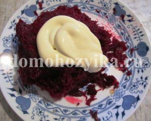 salat-seledka-pod-shuboj_10