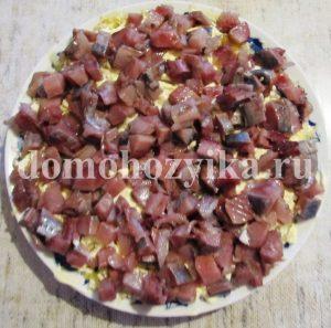 salat-seledka-pod-shuboj_5