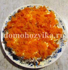 salat-seledka-pod-shuboj_8