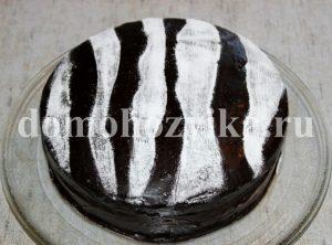 tort-zebra-v-multivarke_1
