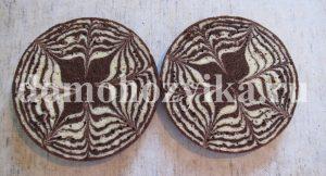 tort-zebra-v-multivarke_18