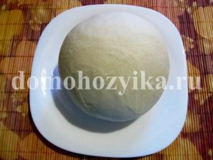 vareniki-s-kartofelem-i-gribami_1