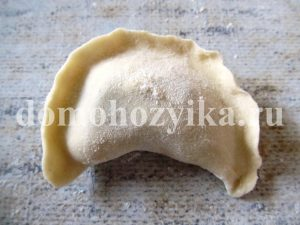vareniki-s-kartofelem-i-gribami_12